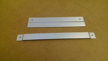 MH1200 Wall Mounting Bracket - Part No PL027
